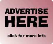 Advertise here, click for more info.