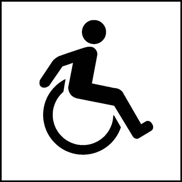 Suitable Travel Destinations For The Disabled And Their