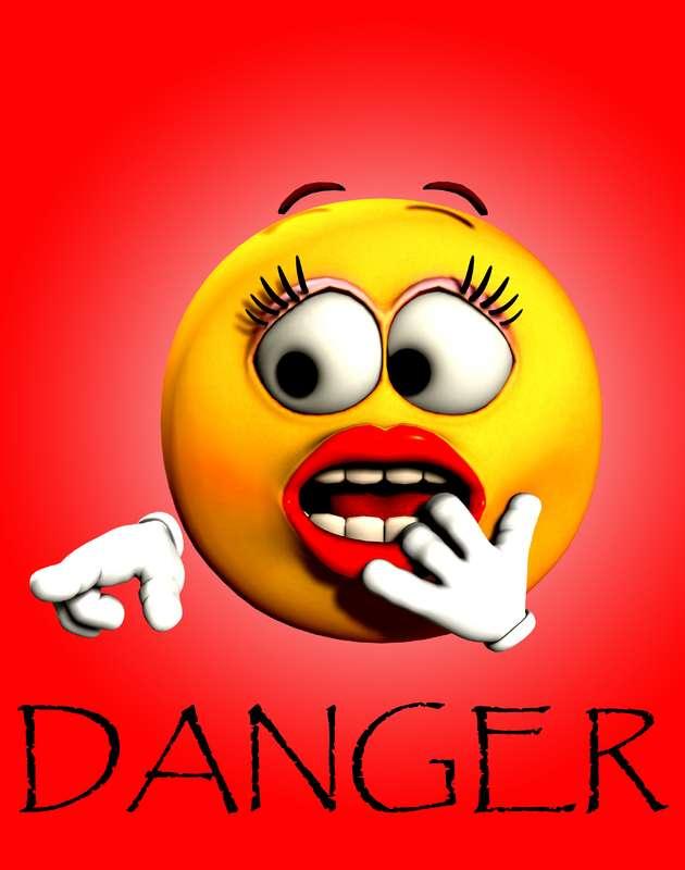 the public's perception on 'stranger danger' Police perception of the effectiveness of  understanding the public's attitude toward sex offenders has led to insight regarding  perception of danger.