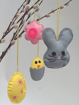 Easter gift ideas for kids ask granny gifts for grandchildren negle Choice Image