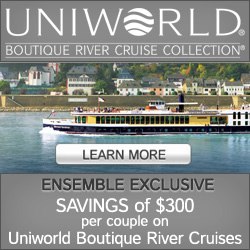 new river senior singles Whether you are single or traveling without your partner, our singles-solos trips  invite you to explore amazing places.