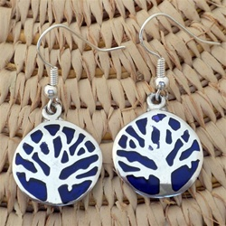 tree-of-life-earrings