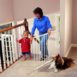 Home-Safety-2