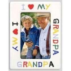 gift grandpa