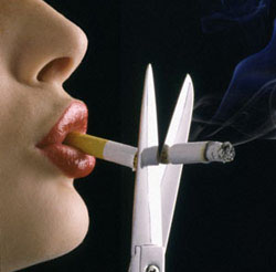 quit-smoking-for-good2