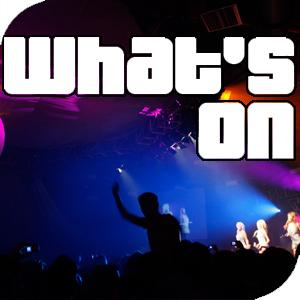 whatsonclubs29