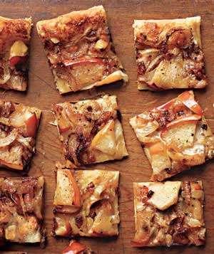 recipes-caramelize-tart_300