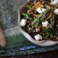 Spring-wild-rice-salad-308943-273117.card