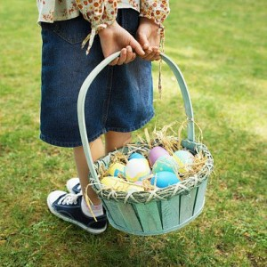 Grandchildren easter is coming great ideas for easter egg hunts one of the highlights of the easter season is the egg hunt for the grandchildren and with a little bit of thought you can find ways to keep the older kids negle Image collections