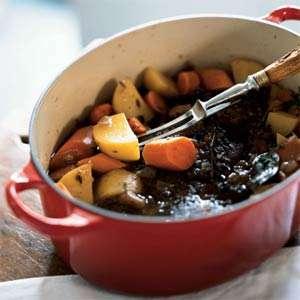 pot-roast-ck-1536793-l