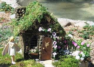 fairy-flower-cottage