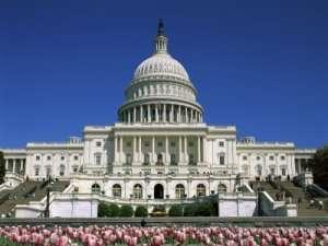 capitol-building-washington-d-c-usa