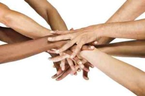 people-working-together-for-a-cause
