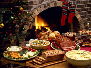 recetas-cena-navidena