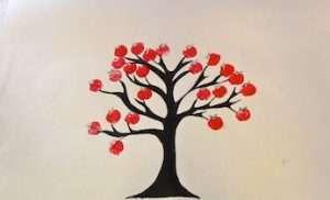 apple-tree-art