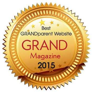 grand-2015