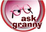 Ask Granny