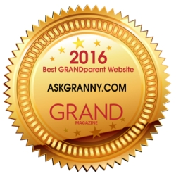 grand-magazine-best-grandparents-website-2016