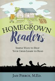 home grown readers
