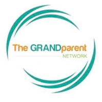 Grandparent-network