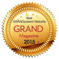Grand-magazine-best-grandparents-website-2015