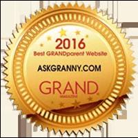 Grand-magazine-best-grandparents-website-2016